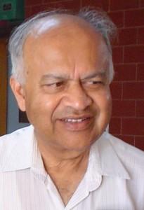 Jayant_Vishnu_Narlikar