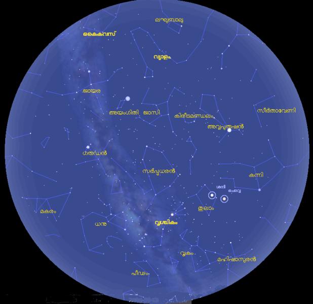 Skymap2014_augest