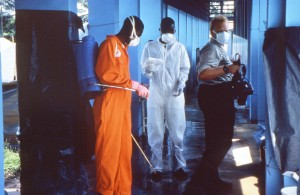 PHIL_disinfection_Ebola_outbreak_1995