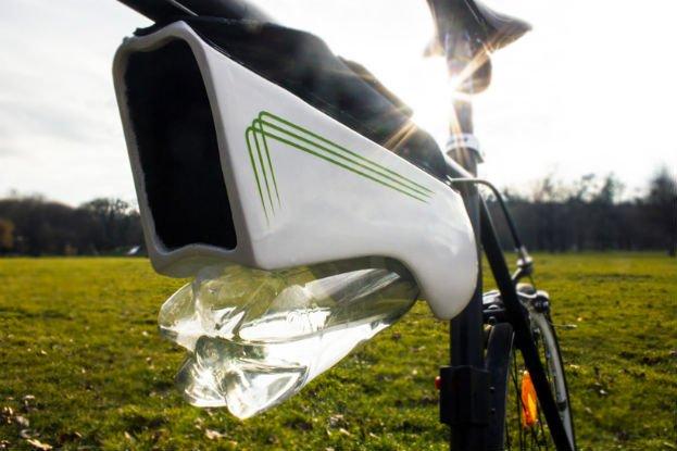 http://luca.co.in/wp-content/uploads/2014/12/fontus-water-bottle_1024.jpg