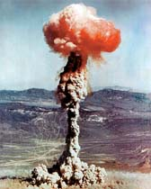 Atomic_blast_Nevada_Yucca_1951_(better_quality) copy