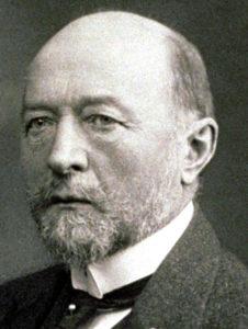 Emil_von_Behring_sitzend