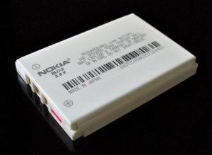 nokia_battery