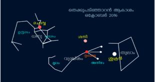 sw-sky-10_16