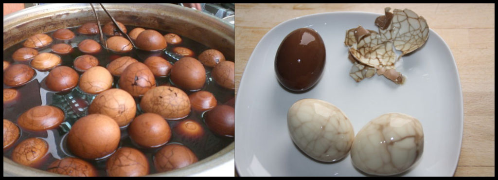 tea-egg-china