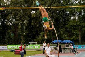 athletics-1531473_1280
