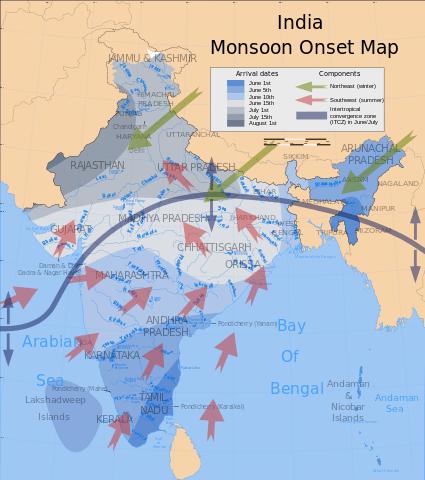 india_southwest_summer_monsoon_onset_map_en