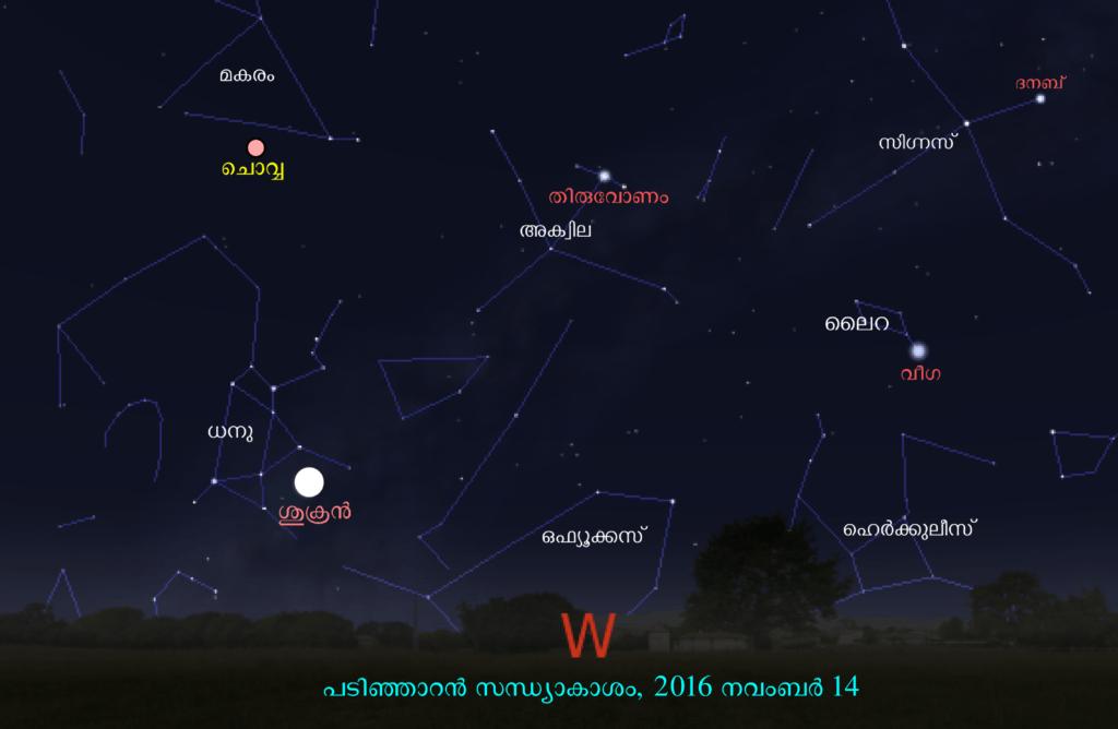 west-sky-nov-2016